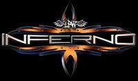 Inferno Phoenix Logo
