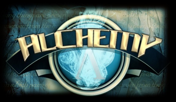File:Alchemy Logo Late 2008.jpg