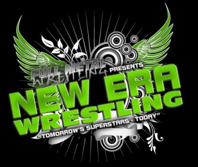File:New-logo.jpg