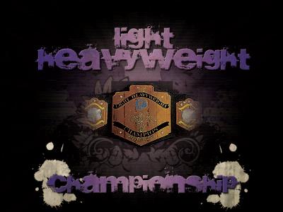 File:FMWLightHeavyweightChampionship.jpg