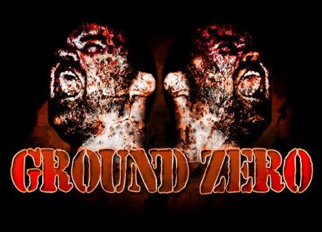 File:Groundzero.jpg