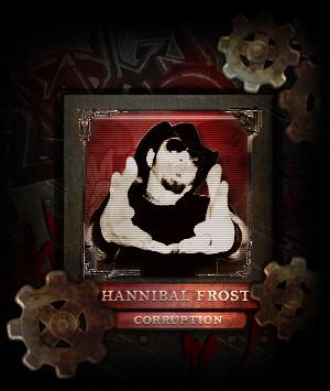 File:Fmw hannibal frost.jpg
