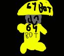 64 Bot