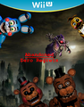 Thumbnail for version as of 20:20, April 19, 2015