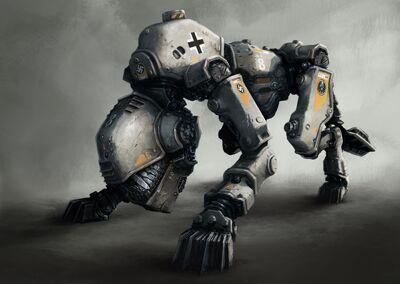 5020779-wolfenstein-new-order-robot-sobaka