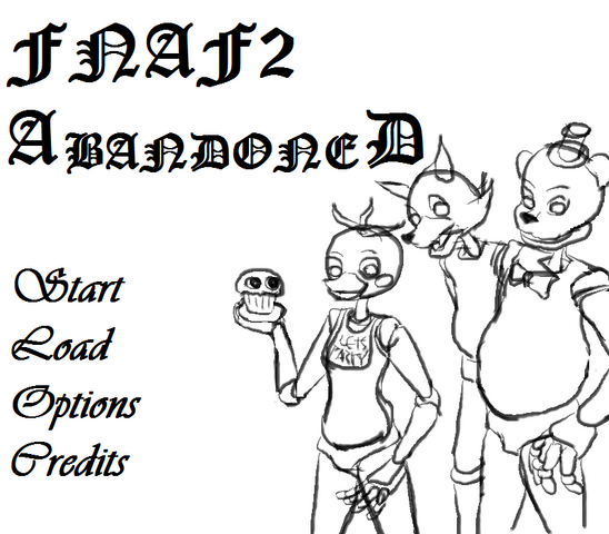 File:Prototype Title Screen.png