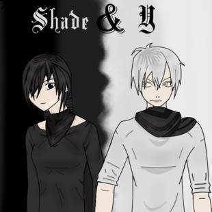File:Shade & Y.jpg