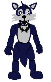 Jetthewolf2