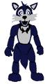 Jetthewolf2.png