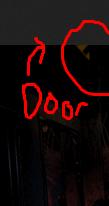 File:The Door.png