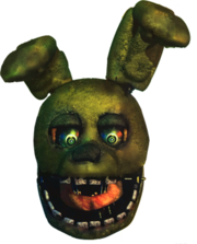 Edit springbonnie by yinyanggio1987-dax9ogt