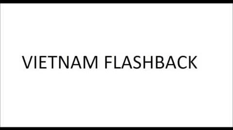 VIETNAM FLASHBACK MUSIC