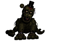 Kisspng-five-nights-at-freddys-2-five-nights-at-freddys-fredtrap-by-puppeteergaming-on-deviantart-5d2d1061275888.1813518115632344011612
