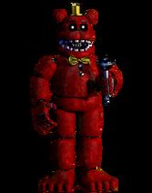 RedBear