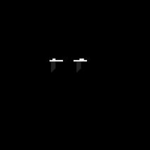 Pixil-frame-0 (3)