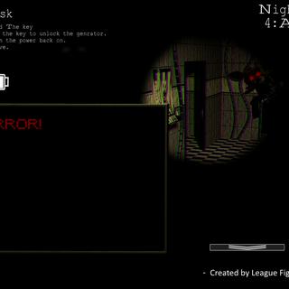Gameplay Teaser 1