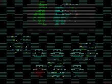 Leobearr s by emeraldcraft573-d8os06e