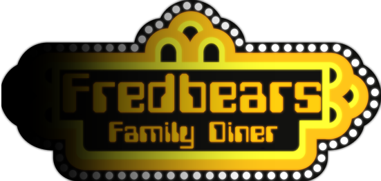 fredbear s family diner five nights at freddys roleplay wiki
