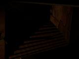 Stair Way (FNaTI)