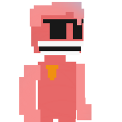 Another Sprite.
