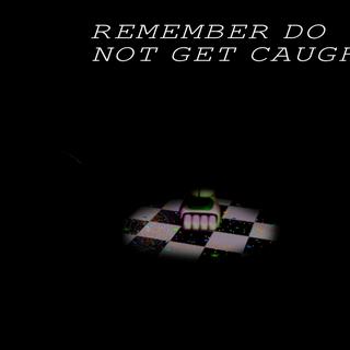 Gameplay Teaser 2