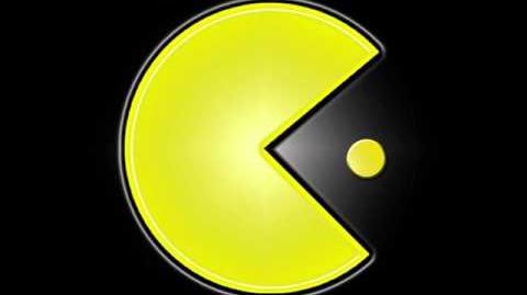 Pacman Dubstep Remix