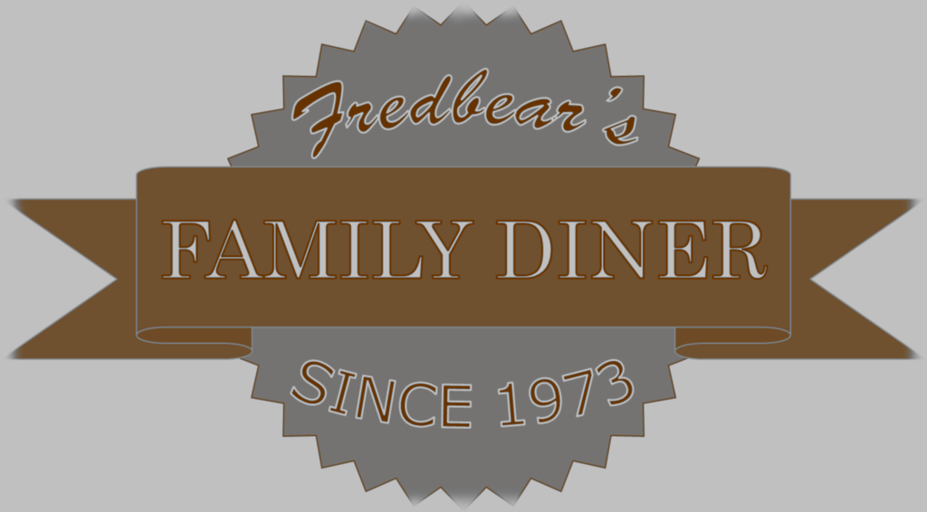 fredbear s family diner menu five nights at freddys roleplay wiki