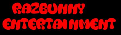 RazbunnyEntertainment