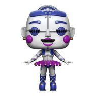 FNAF-Pop-Ballora large