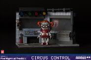 FNAF MCS CircusControl 01