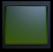 GreenOff