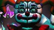 776767625 preview fnaf sister location baby by thatfnafgamer-da3d01o (1)