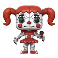 FNAF-Pop-CircusBaby large