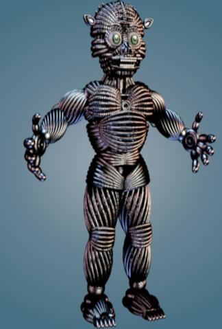 File:Baby Endoskeleton.PNG
