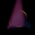 Thumbnail for version as of 01:03, November 30, 2016