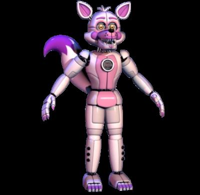 File:Funtime foxy purple.png