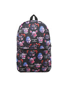 http://www.hottopic.com/product/five-nights-at-freddys-sister-location-print-backpack/10779278