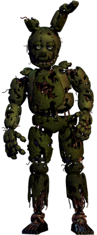 File:Extra Springtrap.png