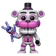 FNAF-Pop-FuntimeFreddy large