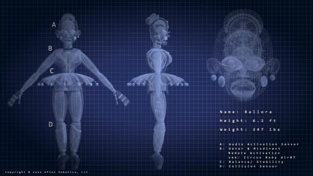File:Blueprint.png