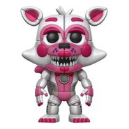 FNAF-Pop-FuntimeFoxy large