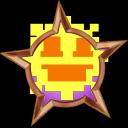 Badge-blogpost-0