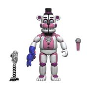 FNAF-ActionFigure-FTFreddy large