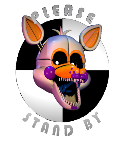 File:Please Stand By.png