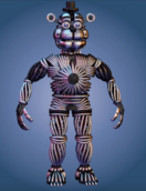 FuntimeFreddyEndoskeleton2