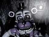 Freddy & Co.