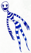 Striped Puppet concept art small watermarked