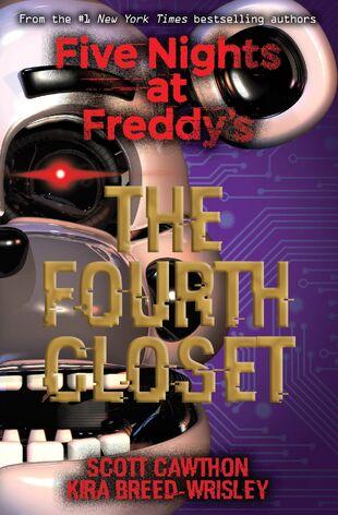 Frederick (Freddie) Mclair