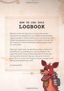 SurvivalLogbook1