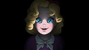 Susie (FFPS)